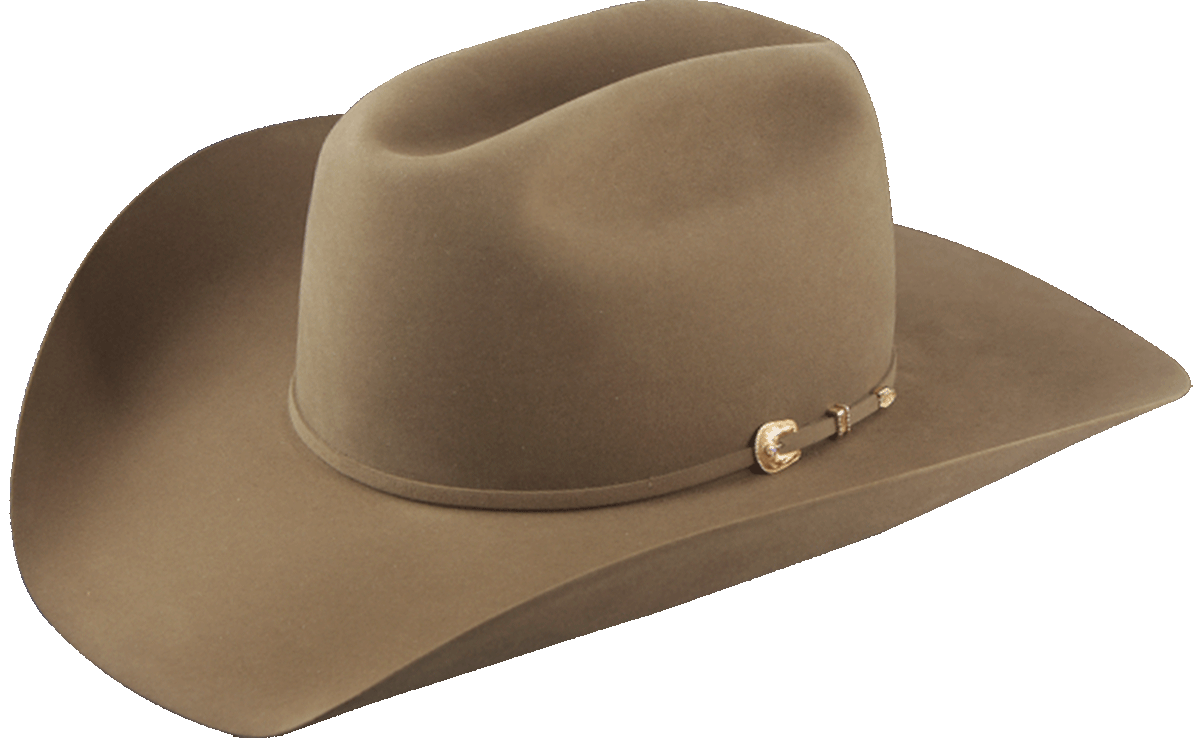 Click One Of The Links Below To Learn More About American Hats 2e14f7fc5bb