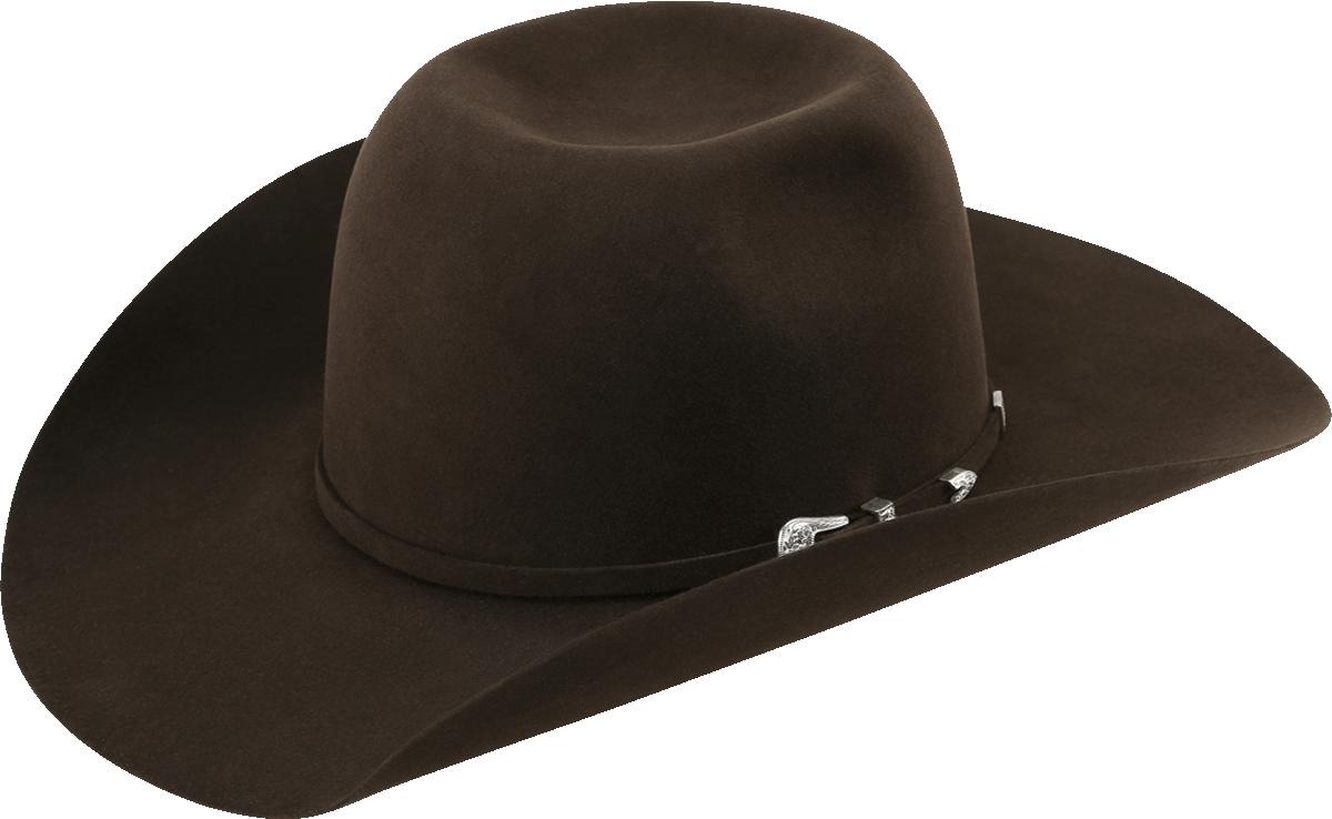 Felt Hat Line – American Hat Company 5a6e685aedbd