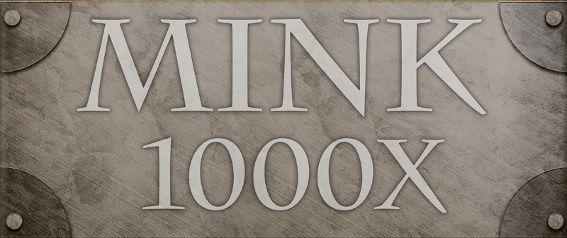 nameplate-1000x