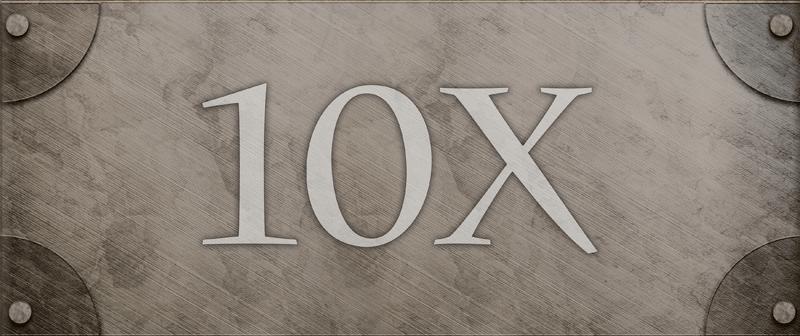 nameplate-10x