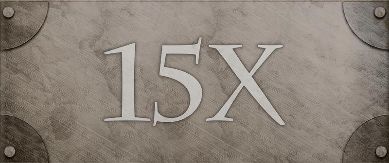 nameplate-15x