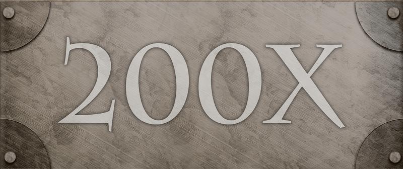 nameplate-200x