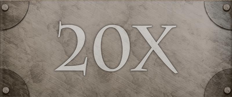 nameplate-20x