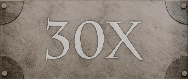 nameplate-30x