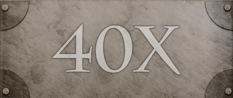 nameplate-40x