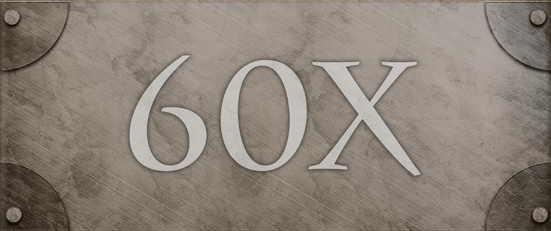 nameplate-60x