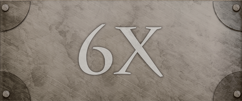 nameplate-6x