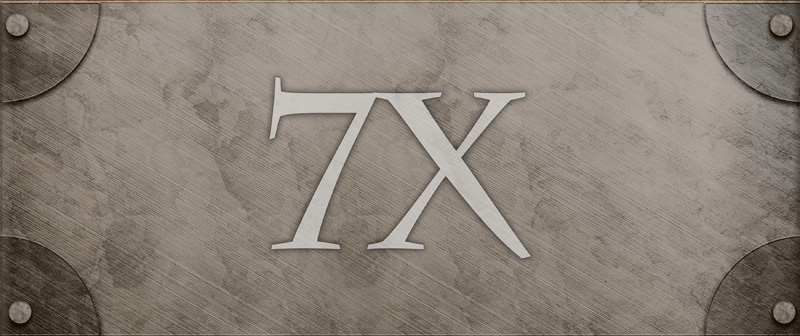 nameplate-7x