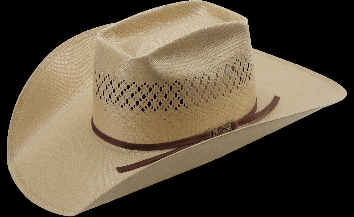 Straw Hats – American Hat Company