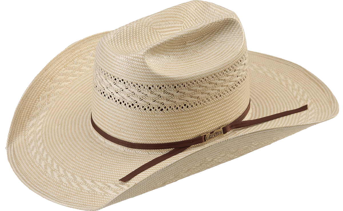 c52417e95c6 Tuf Cooper Hats · 40x-pecan · Fashion Hats · Back to Top · hat shapes american  hat company