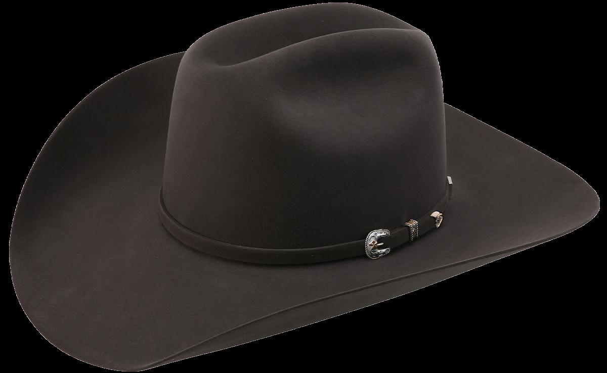 american hat company cowboy hat steel 500X