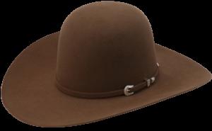 american hat company cowboy hat tuscan