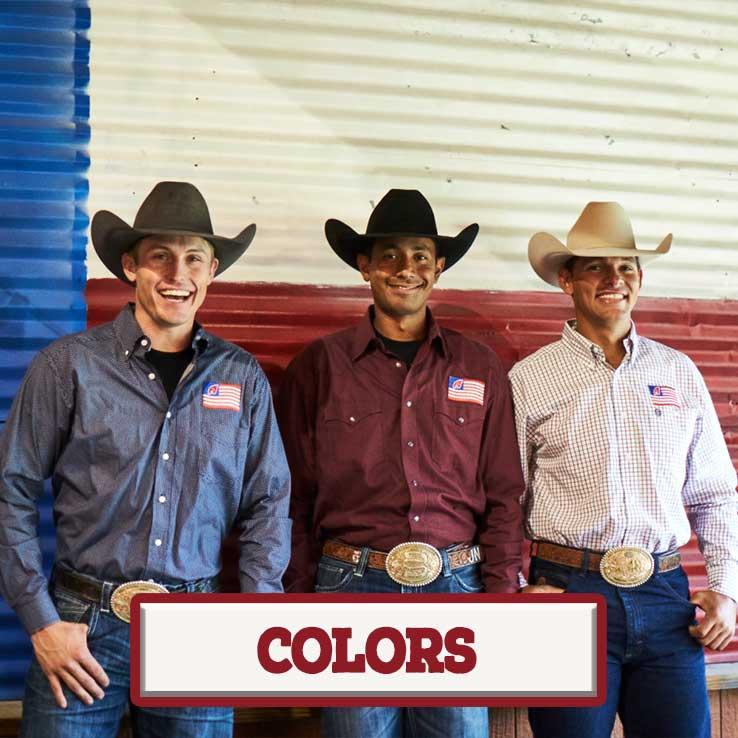 american hat company colors color felt straw