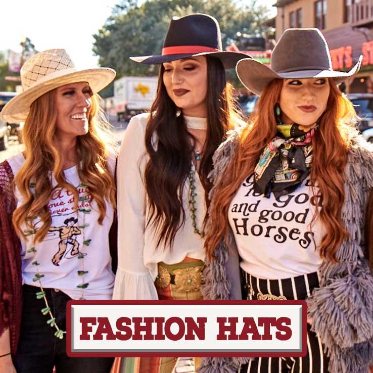 american hat company fashion hats