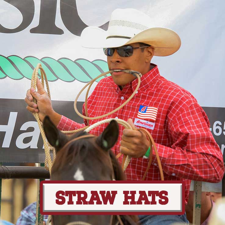 american hat company straw hats