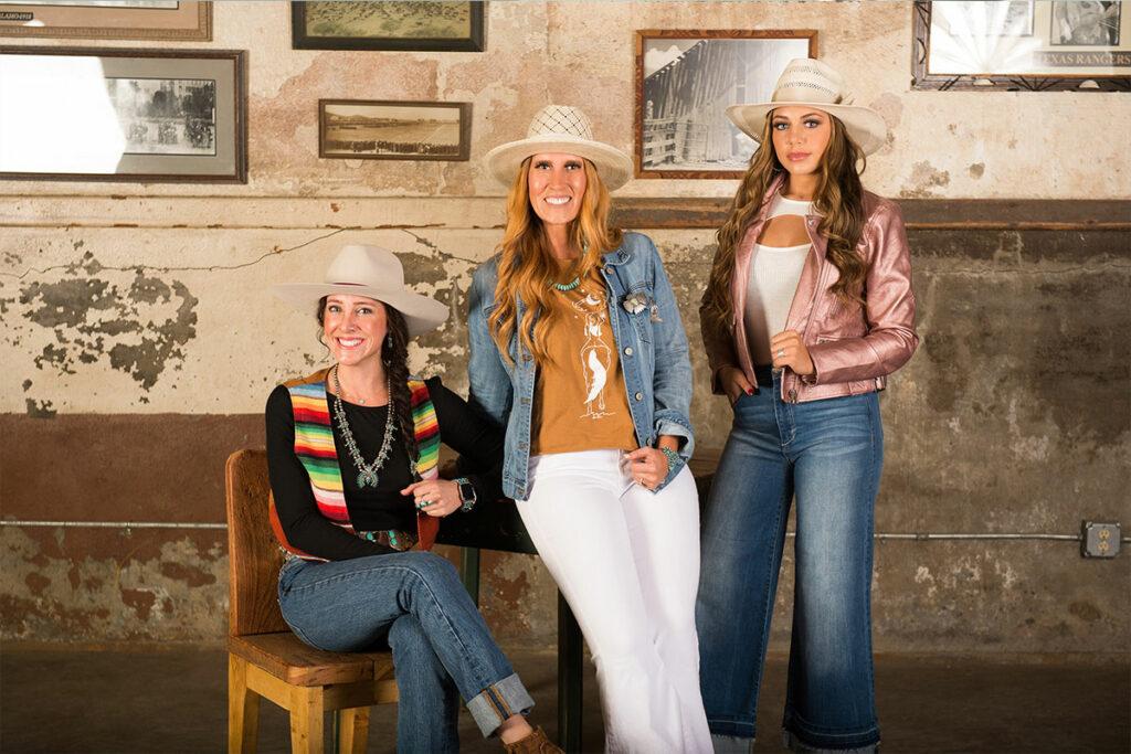 american hat co American Hat Company western fashion fashion hat cowboy hats casual