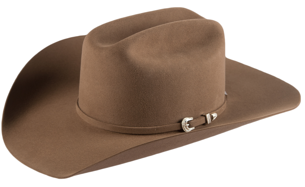 Felt Hat Line American Hat Company Use it in your personal projects or share it as a cool sticker on tumblr, whatsapp, facebook messenger. felt hat line american hat company