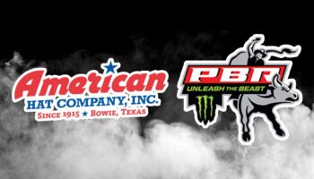 American Hat Company and PBR Announce Partnership