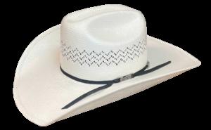 American Hat Company 5200 straw cowboy hat