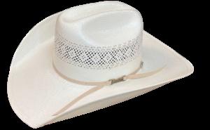 American Hat Company jc4200 straw hat
