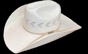 American Hat Company jc4210 straw hat