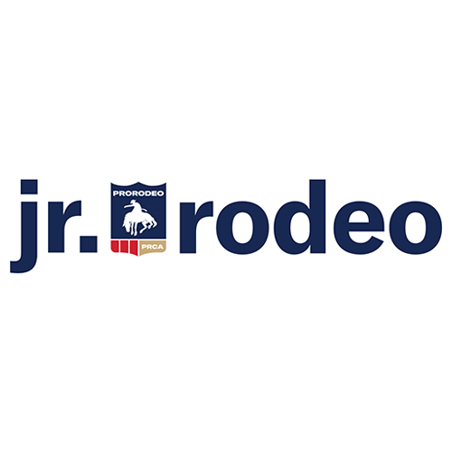 jr. rodeo logo