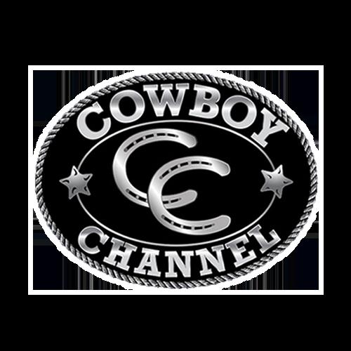 cowboy channel logo